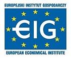 Logo EIG małe