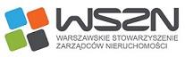 Logo WSZN małe