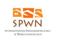 logo_spwn
