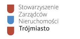 logo_sznt