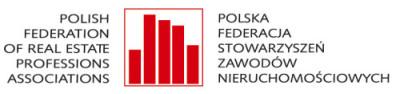 Polska Federacja Stowarzyszeń Zawodów Nieruchomościowych