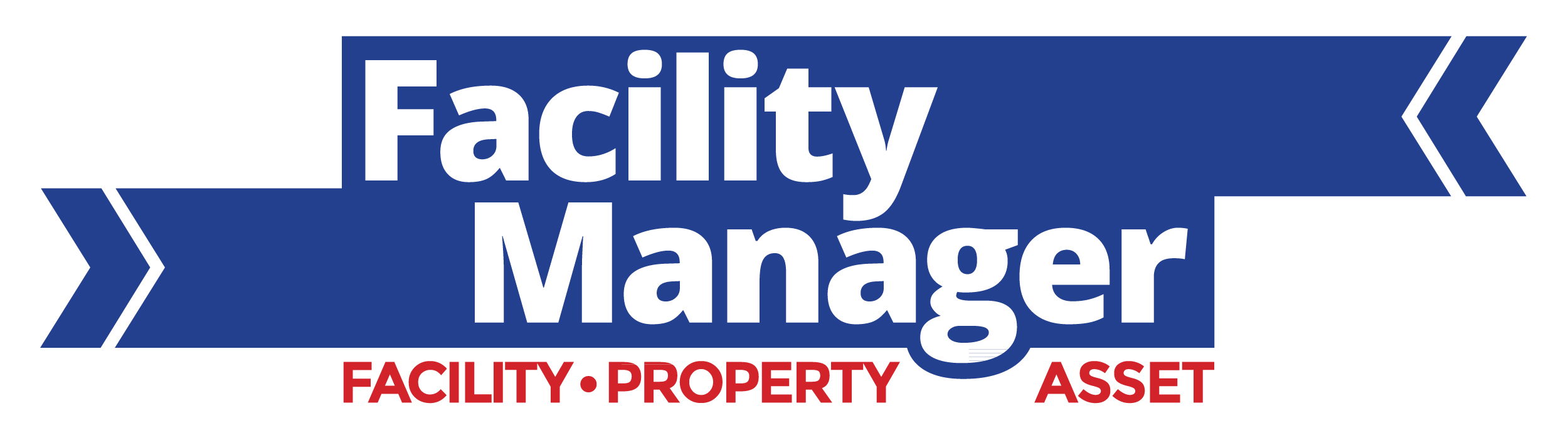 Facility Manager/