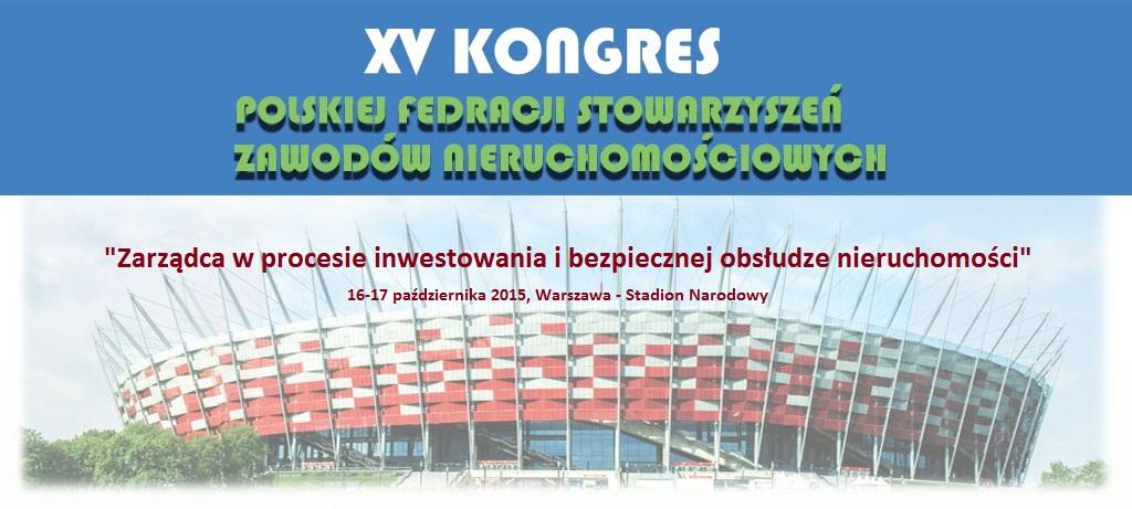 XV-Kongres-PFSZN-baner