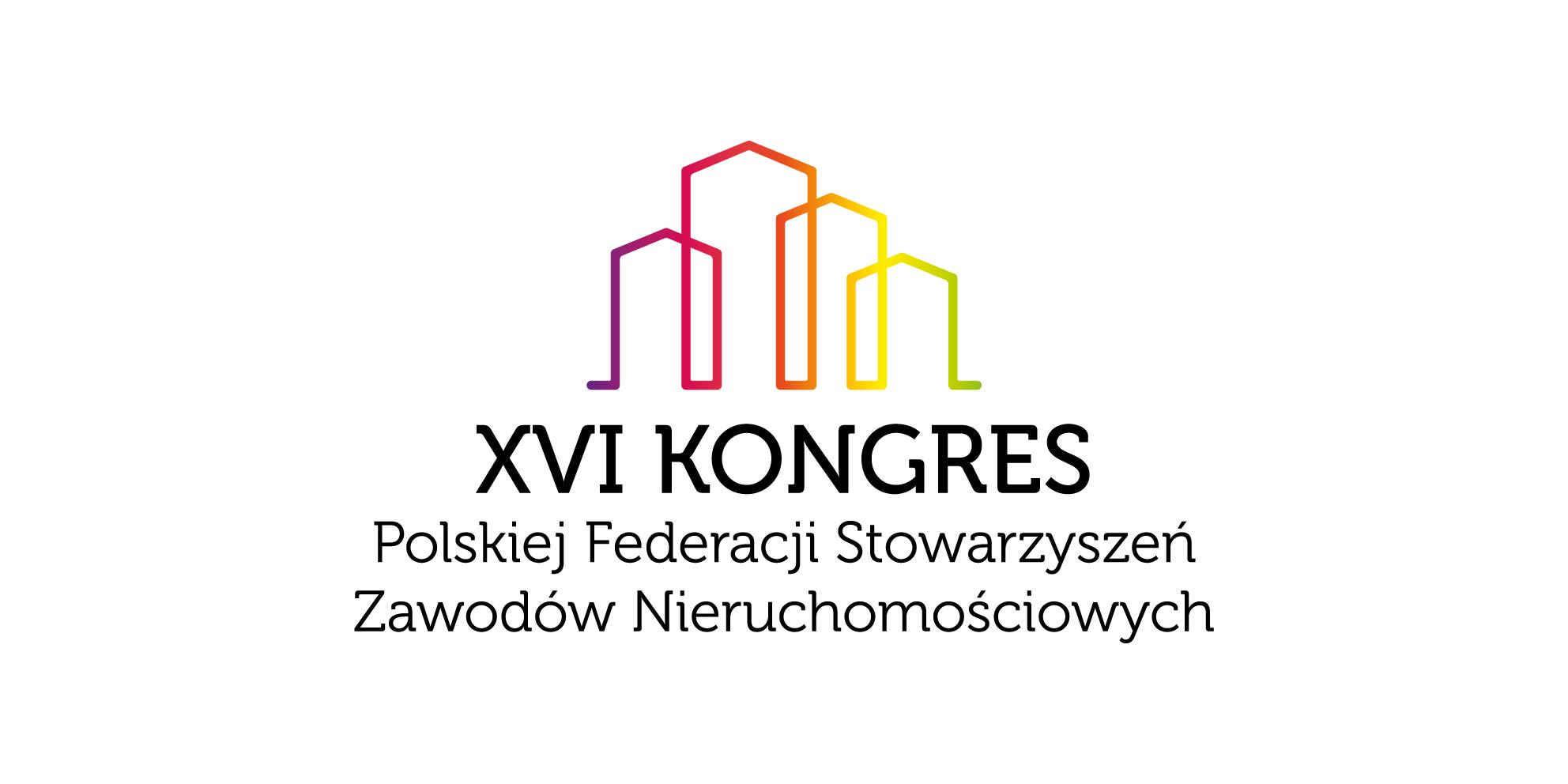 logo-PFSZN