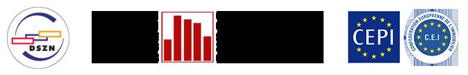 logo-dszn-pfszn-cepi