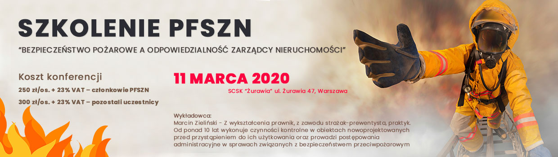 baner-szkolenie-3-2020