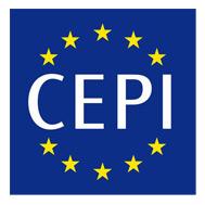 cepi_logo